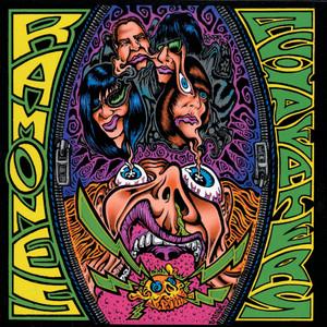 Acid Eaters album