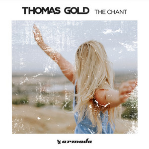 The Chant (Extended Mix)