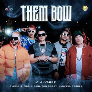 Them Bow