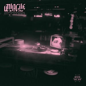 Feel It All (Oolacile Remix)
