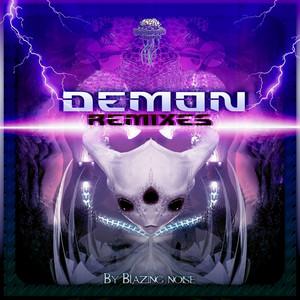 Demon - Shadai and Akuma Mix by Blazing Noise