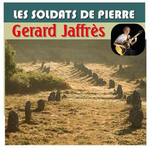 Gérard Jaffré