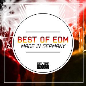 Feelin Free - Original Mix