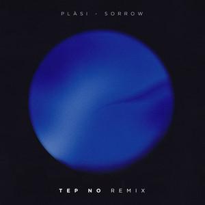 Sorrow (Tep No Remix)