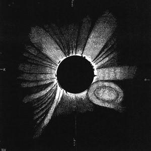 Eclipse (Interlude)