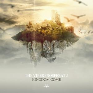 Kingdom Come - Original Mix