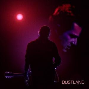 Dustland (feat. Bruce Springsteen)