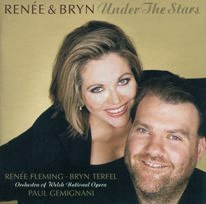 Renée & Bryn - Under The Stars - Jason Robert Brown