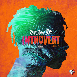 Introvert: Side A