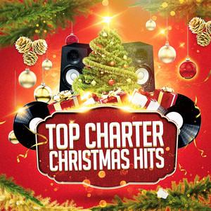Top Charter Christmas Hits album