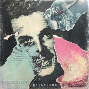Hollywood album