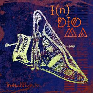 I(n)dioma album