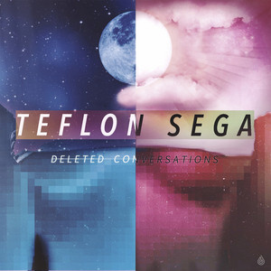 Deleted Conversations album cover