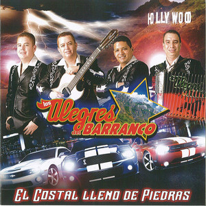 Ezequiel Coronado cover art