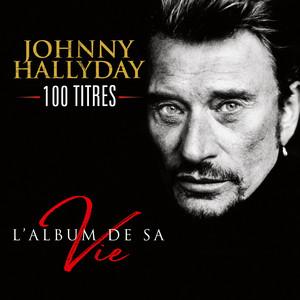 L'album de sa vie 100 titres album