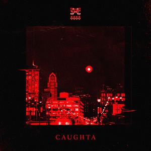 Caughta