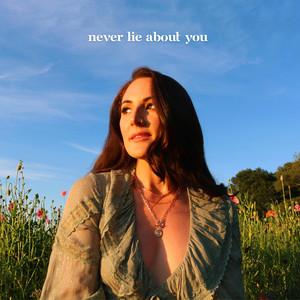 Olivia Castriota – Never Lie About You (Studio Acapella)