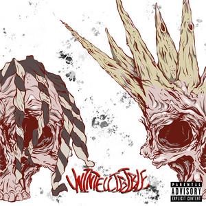 Unintelligible (feat. nascar aloe)