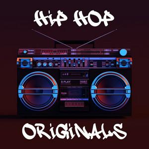 Hip Hop Originals