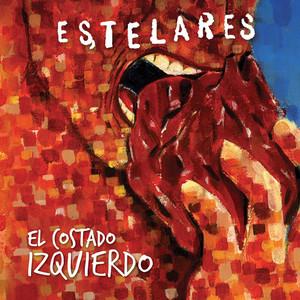 El Costado Izquierdo album