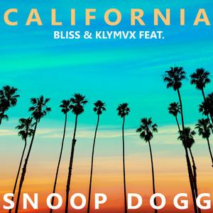 California (feat. Snoop Dogg)