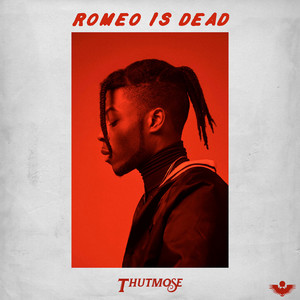 Romeo Is Dead