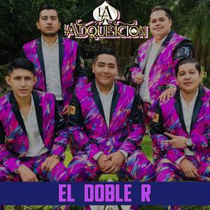 EL DOBLE R (Live)