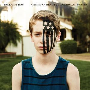 Fall Out Boy – Uma Thurman (Acapella)