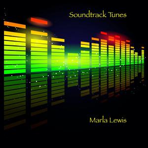 Soundtrack Tunes