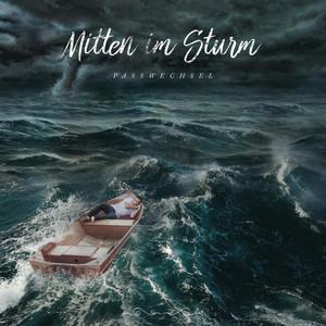 Mitten im Sturm album