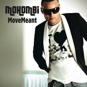 MoveMeant (International)