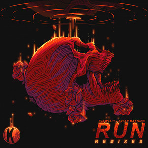 Run - Bebi Remix