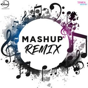 Mashup Remix
