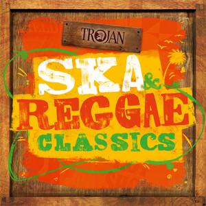 Ska & Reggae Classics album