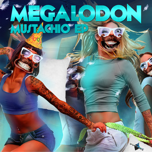 Mustachio EP