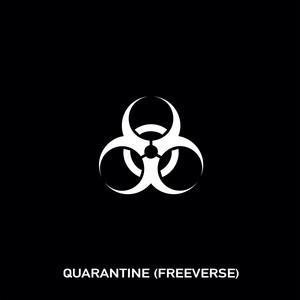 Quarantine (Freeverse)