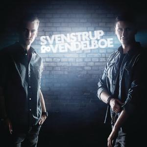 Svenstrup & Vendelboe feat. Josefine - Hvor ondt det gør