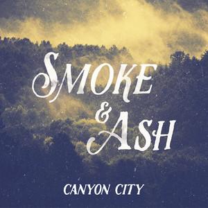 Smoke & Ash