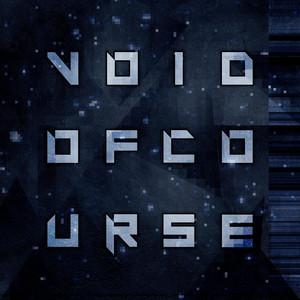 Void of Course album