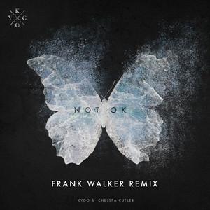 Not Ok (Frank Walker Remix)