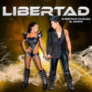 Libertad EP