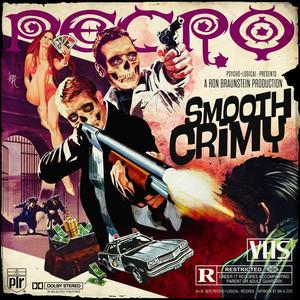 Smooth Crimy