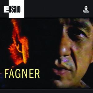 Ensaio - Fagner