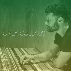 Only Collabs