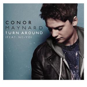 Turn Around (feat. Ne-Yo) [Remixes]