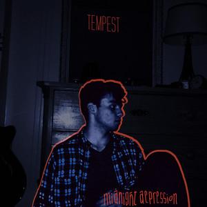 Midnight Depression album