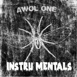 Feo Instrumentals
