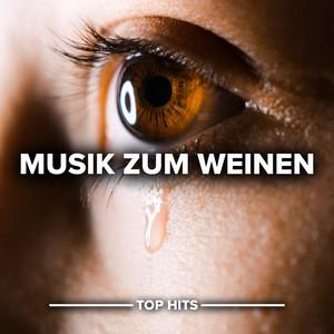 Musik zum Weinen