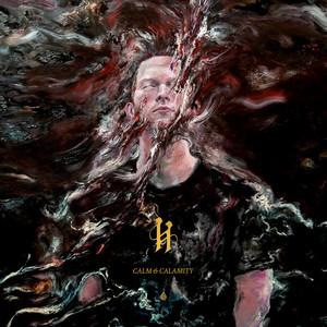 Calm & Calamity album cover