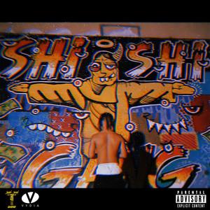 Viva Los ShiShi